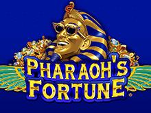 Pharaoh's Fortune